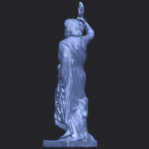 15_TDA0243_JupiterB05.png Download free STL file Jupiter • Object to 3D print, GeorgesNikkei