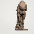 Father and Son (iii) A05.png Download free STL file Father and Son 3 • 3D print model, GeorgesNikkei