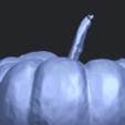 17_TDA0614_Pumpkin_02A10.png Download free STL file Pumpkin 02 • 3D print template, GeorgesNikkei