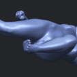 06_TDA0279_Naked_Girl_A06B02.png Download free STL file Naked Girl A06 • 3D printing template, GeorgesNikkei