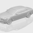 59_TDB004_1-50_ALLA00-1.png Download free STL file Bentley Arnage 2010 • 3D printing template, GeorgesNikkei