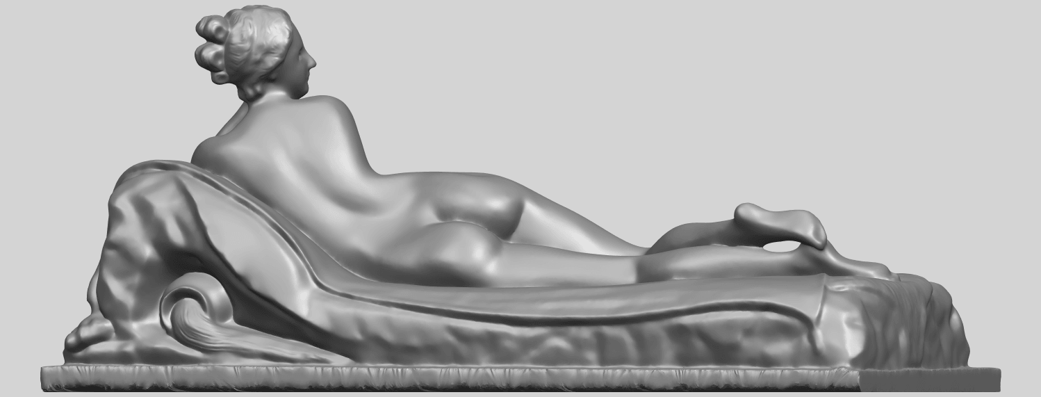 11_Naked_Girl_Lying_on_Bed_i_60mmA07.png Download free STL file Naked Girl - Lying on Bed 01 • 3D printable object, GeorgesNikkei