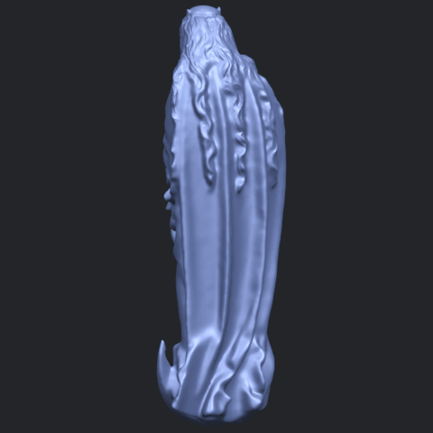 18_TDA0203_Mother_and_Child_(vi)_-88mmstlB06.png Download free STL file Mother and Child 06 • 3D printing template, GeorgesNikkei