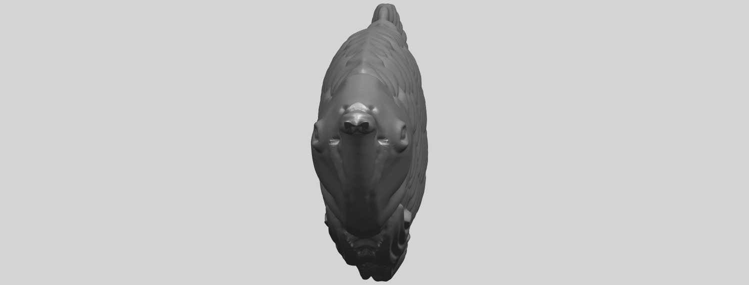 02_Fish_i_100mm_A09.png Download free STL file Fish 01 • 3D printable model, GeorgesNikkei