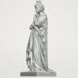 TDA0267 Margaret A02.png Download free STL file Margaret • Object to 3D print, GeorgesNikkei