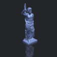 15_TDA0243_JupiterB00-1.png Download free STL file Jupiter • Object to 3D print, GeorgesNikkei