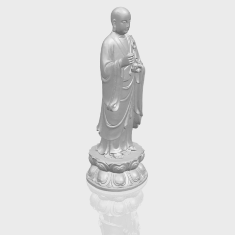 01_TDA0495_The_Medicine_BuddhaA00-1.png Download free STL file The Medicine Buddha • 3D print object, GeorgesNikkei