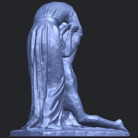 05_TDA0272_ForgiveB08.png Download free STL file Forgive • 3D printing model, GeorgesNikkei