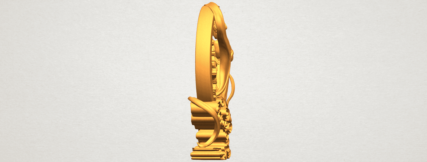 A04.png Download free STL file Fairy 08 • 3D printable model, GeorgesNikkei