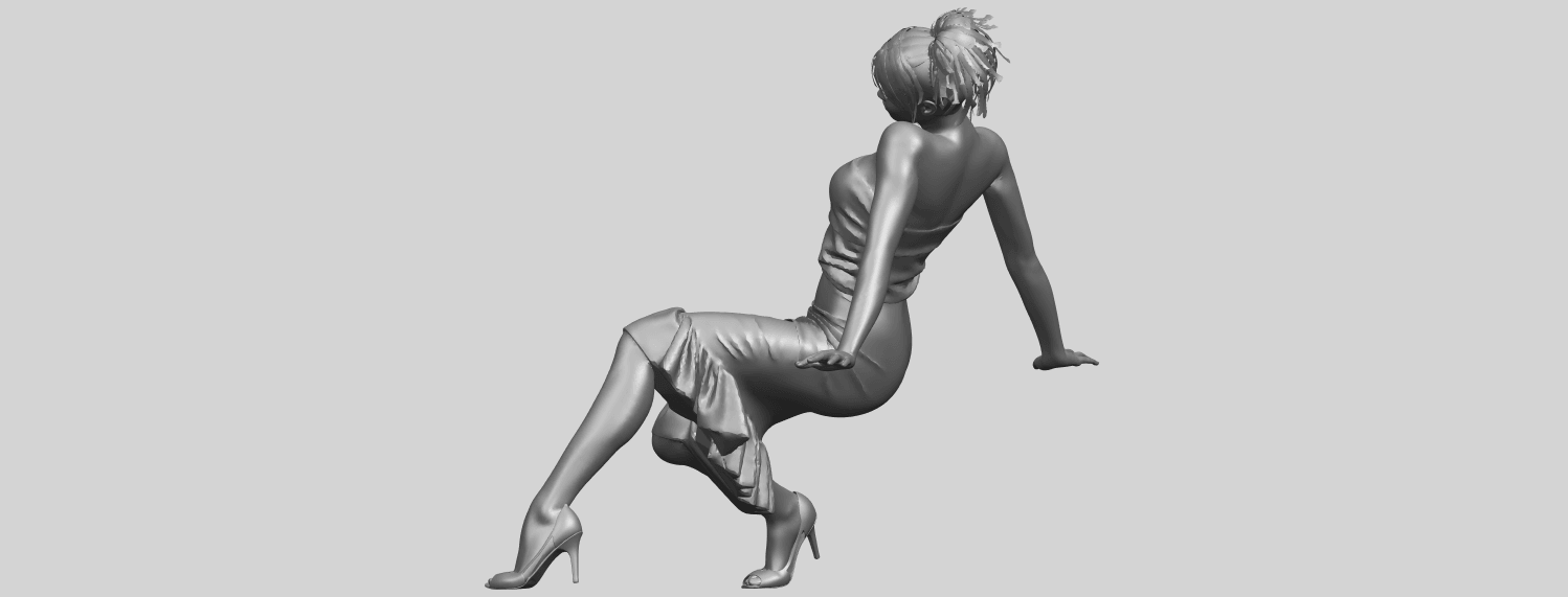 06_TDA0657_Naked_Girl_G05A04.png Download free STL file Naked Girl G05 • 3D printing object, GeorgesNikkei