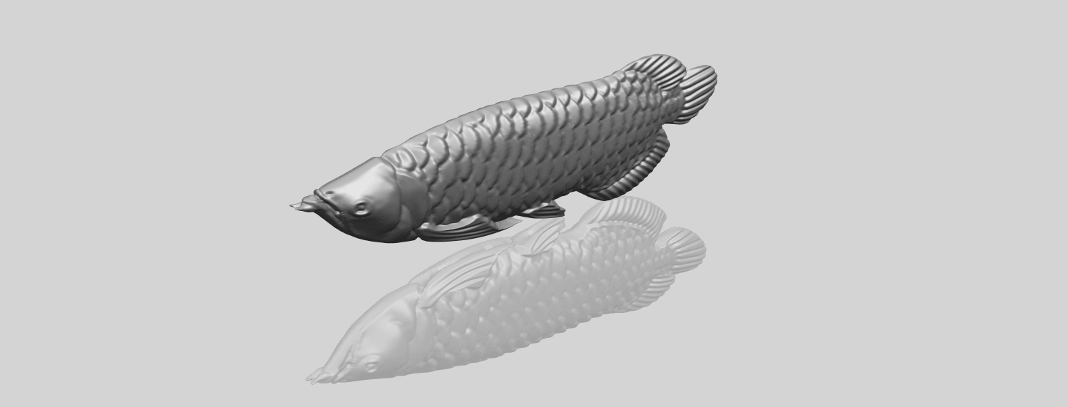 02_Fish_i_100mm_A00-1.png Download free STL file Fish 01 • 3D printable model, GeorgesNikkei