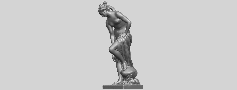 17_Naked_Girl_(iv)_88mm-A05.png Download free STL file Naked Girl 04 • 3D print design, GeorgesNikkei
