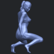 15_TDA0634_Naked_Girl_D04B09.png Download free STL file Naked Girl D04 • 3D printable template, GeorgesNikkei