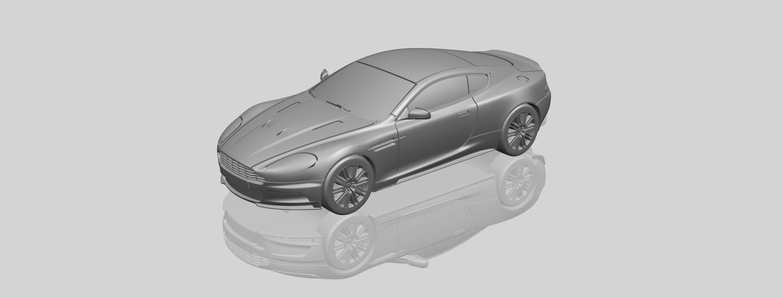 18_TDB008_1-50_ALLA00-1.png Download free STL file Aston Martin DBS • 3D printing object, GeorgesNikkei