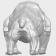 15_TDA0744_Bear_02A04.png Download free STL file  Bear 02 • 3D print model, GeorgesNikkei