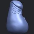08_TDA0316_Dick_i_cuteB08.png Download free STL file  Dick 01 cute • 3D print design, GeorgesNikkei