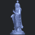 Free 3D model Tai Shang Lao Jun, GeorgesNikkei