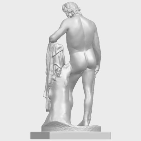 17_TDA0262_Jupiter_(ii)A06.png Download free STL file Jupiter 02 • Design to 3D print, GeorgesNikkei