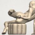 TDA0287 Naked Girl B04 05.png Download free STL file  Naked Girl B04 • 3D printable model, GeorgesNikkei