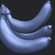 Download free 3D print files Banana 01, GeorgesNikkei