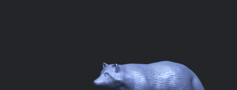 07_TDA0601_FoxA10.png Download free STL file Fox • 3D printer model, GeorgesNikkei