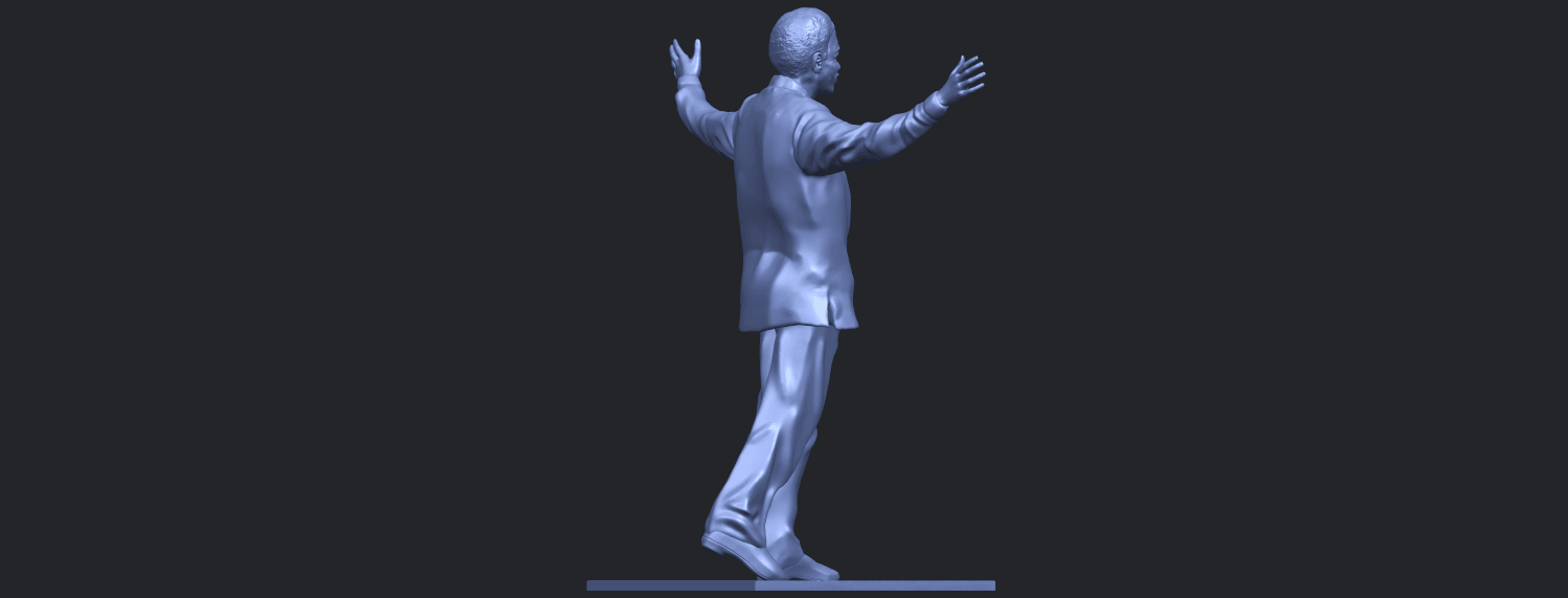 20_TDA0622_Sculpture_of_a_man_04B08.png Download free STL file Sculpture of a man 04 • 3D printer model, GeorgesNikkei