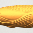 Download free 3D printing templates Corn, GeorgesNikkei