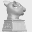 17_TDA0508_Chinese_Horoscope_of_Rat_02A08.png Download free STL file Chinese Horoscope of Rat 02 • 3D printable model, GeorgesNikkei