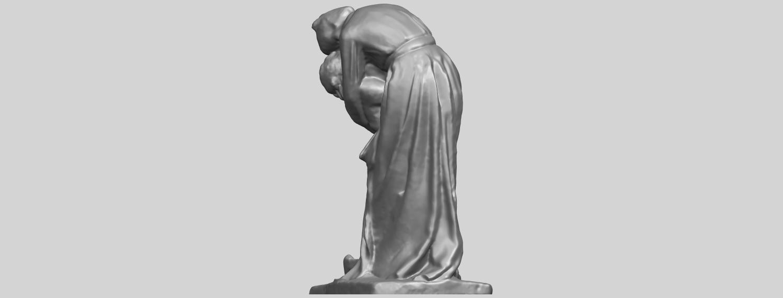 05_TDA0272_ForgiveA06.png Download free STL file Forgive • 3D printing model, GeorgesNikkei