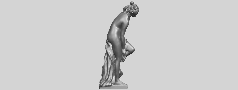 17_Naked_Girl_(iv)_88mm-A01.png Download free STL file Naked Girl 04 • 3D print design, GeorgesNikkei