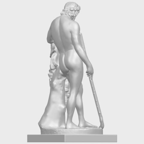 17_TDA0262_Jupiter_(ii)A08.png Download free STL file Jupiter 02 • Design to 3D print, GeorgesNikkei