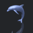 27_TDA0613_Dolphin_03B00-1.png Download free STL file Dolphin 03 • Design to 3D print, GeorgesNikkei