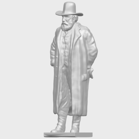 08_TDA0210_Sculpture_of_a_man_88mmA02.png Download free STL file Sculpture of a man 02 • Object to 3D print, GeorgesNikkei