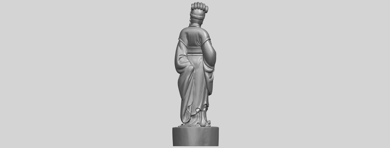 19_TDA0342_Zhu_Ge_Liang_Kong_MingA07.png Télécharger fichier STL gratuit Zhu Ge Liang Kong Ming Kong Ming • Modèle imprimable en 3D, GeorgesNikkei