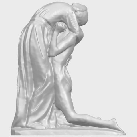 05_TDA0272_ForgiveA09.png Download free STL file Forgive • 3D printing model, GeorgesNikkei