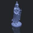 Télécharger plan imprimante 3D gatuit Tai Shang Lao Jun Lao, GeorgesNikkei