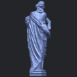 12_TDA0260_Sculpture_AutumnB07.png Download free STL file Sculpture - Autumn • 3D print template, GeorgesNikkei