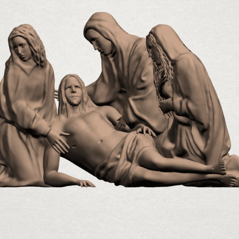 Villagers A02.png Download free STL file Villagers • 3D printing object, GeorgesNikkei
