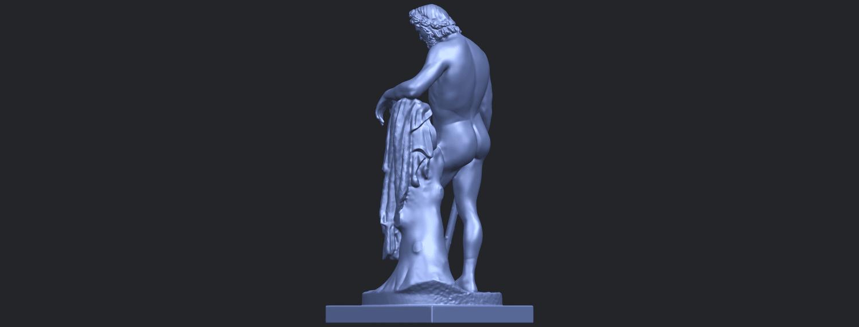17_TDA0262_Jupiter_(ii)B05.png Download free STL file Jupiter 02 • Design to 3D print, GeorgesNikkei