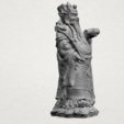 God of Treasure - A08.png Download free STL file God of Treasure • 3D printing model, GeorgesNikkei