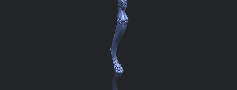 TDA0263_Table_Leg_iB00-1.png Download free STL file Table Leg 01 • Design to 3D print, GeorgesNikkei
