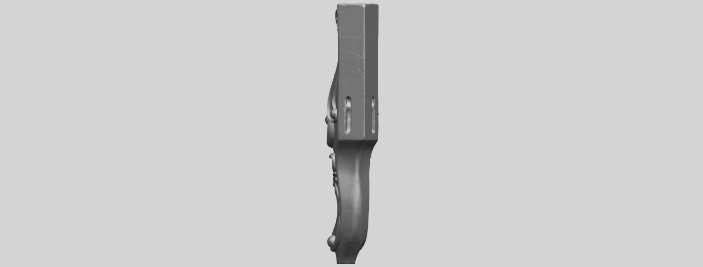 TDA0456_Table_Leg_vA06.png Download free STL file Table Leg 05 • 3D printable template, GeorgesNikkei
