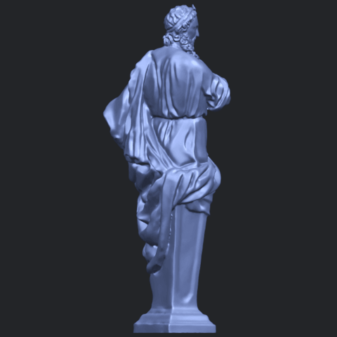 06_TDA0460_Plato_ex1900B08.png Download free STL file Plato • 3D printing template, GeorgesNikkei