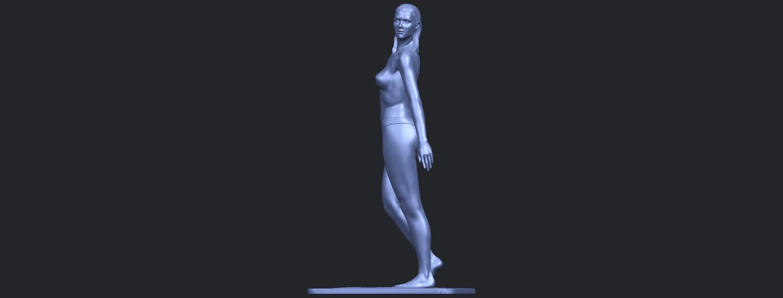 11_TDA0465_Naked_Girl_19_ex800B04.png Download free STL file Naked Girl 19 • 3D printer template, GeorgesNikkei