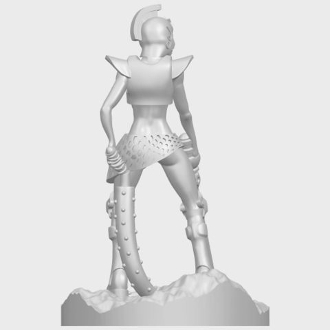 04_TDA0158_Beautiful_Anime_Girls_03_88mmA07.png Download free STL file Beautiful Anime Girls 03 • 3D printing design, GeorgesNikkei
