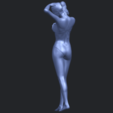 16_TDA0633_Naked_Girl_D03-B06.png Download free STL file Naked Girl D03 • 3D printing template, GeorgesNikkei