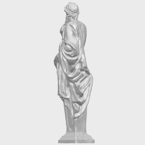 06_TDA0460_Plato_ex1900A05.png Download free STL file Plato • 3D printing template, GeorgesNikkei