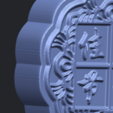 Download free 3D print files Moon Cake 03, GeorgesNikkei
