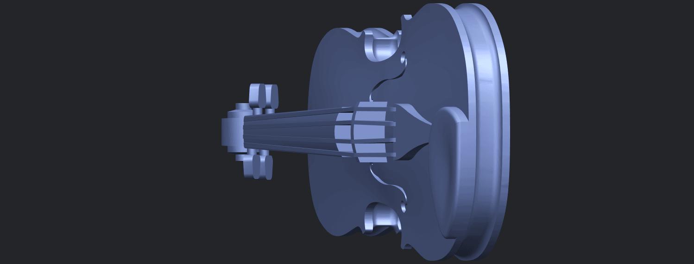 01_TDA0305_ViolinB03.png Download free STL file Violin • 3D print design, GeorgesNikkei