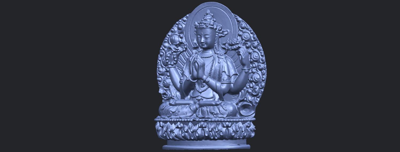 16_TDA0196_Avalokitesvara_Bodhisattva_multi_hand_iiiB02.png Download free STL file Avalokitesvara Bodhisattva (multi hand) 03 • 3D printable design, GeorgesNikkei